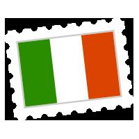 Residenza italiana e cittadinanza